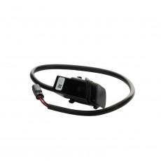 USB 충전포트 하네스