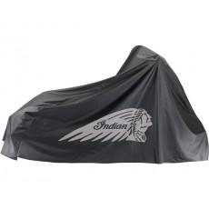 Indian Motorcycle® 치프테인 커버
