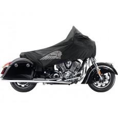Indian Motorcycle® 치프테인 트래블 커버