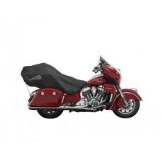 Indian Motorcycle® 로드마스터 하프 커버