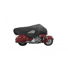 Indian Motorcycle® 로드마스터 트래블 커버