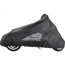 Indian Motorcycle® 치프 사계절 커버
