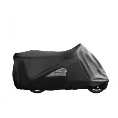 Indian Motorcycle® 로드마스터 사계절 커버